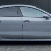Audi a7 Sportback 3 0 competition