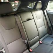 Volvo V60 Cross Country Summum D4 AWD Navi Kamera SHZ4INTAR