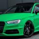 Audi s3 3 4 g 2 0 tfsi quattro 300hp