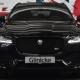 Jaguar f pace s awd black pack s elek ahk 22