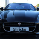 Jaguar f type coupe basis p300 eu6d t leder navi xenon