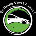 Logo auto ecole sable