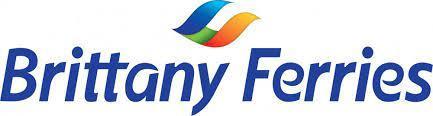 Logo britani ferry