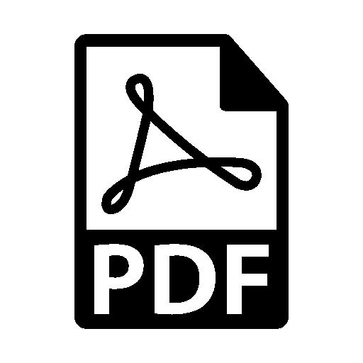 Contrat de mandat de recherche conciergerie automobile de la sarthe pdf